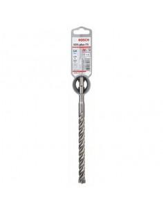 Bosch 2 608 576 159 drill bit Auger 1 pc(s) Bosch 2608576159 - 1