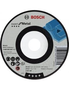 Bosch 2 608 600 223 kulmahiomakonetarvike Bosch 2608600223 - 1