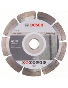 Bosch 2 608 602 198 angle grinder accessory Cutting disc Bosch 2608602198 - 1