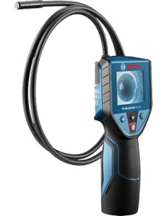 Bosch GIC 120 Professional inspektionskamera för industribruk 8.5 mm Bosch 601241100 - 1