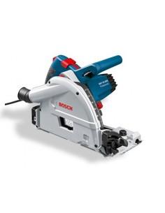 Bosch GKT 55 GCE 16.5 cm 6250 RPM 1400 W Bosch 601675002 - 1