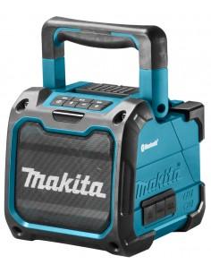 Makita DMR200 övrigt Makita DMR200 - 1