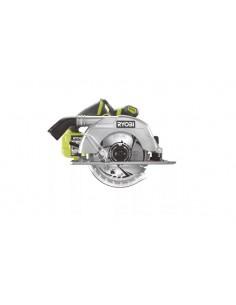 Ryobi R18CS7-0 18.4 cm Vihreä, Ruostumaton teräs 3700 RPM Ryobi 5133002890 - 1