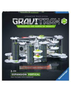 Ravensburger GraviTrax Pro toy vehicle track Ravensburger 26816 0 - 1