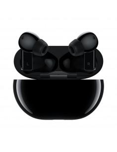 Huawei FreeBuds Pro Headset I öra Bluetooth Svart Huawei 40-45-3955 - 1