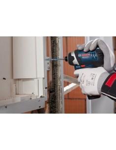Bosch 2 608 596 055 drill bit Twist 1 pc(s) Bosch 2608596055 - 1