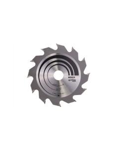 Bosch Optiline Wood Circular Saw Blades Bosch 2608640436 - 1