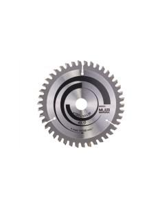 Bosch Multi Material Circular Saw Blades Bosch 2608640511 - 1