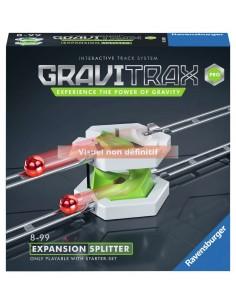 Ravensburger GraviTrax Pro toy vehicle track Ravensburger 26170 3 - 1