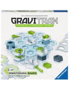 Ravensburger 27596 vetenskapslåda och -leksak för barn Ravensburger 27596 0 - 1