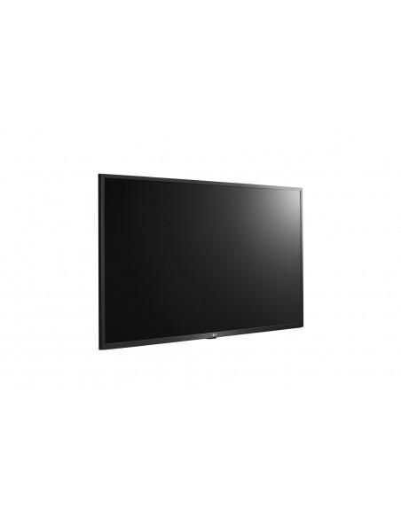 """LG 43US662H0ZC TV-apparat 109.2 cm (43"""") 4K Ultra HD Smart-TV Wi-Fi Svart Lg 43US662H0ZC - 6"""
