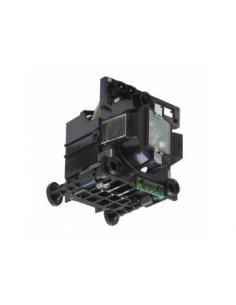 Barco R9801272 projektorlampor 300 W UHP Barco R9801272 - 1