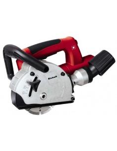 Einhell TH-MA 1300 12.5 cm 9000 RPM 1320 W Einhell 4350730 - 1