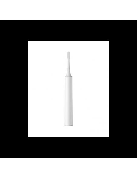 Xiaomi T500 Värisevä hammasharja Valkoinen Xiaomi 6934177713095 - 3