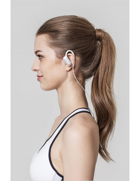Xiaomi Mi Sports Kuulokkeet Ear-hook Bluetooth Valkoinen Xiaomi XM500007 - 3