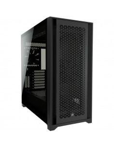 Corsair 5000d Airflow Mid-tower Atx Corsair CC-9011210-WW - 1