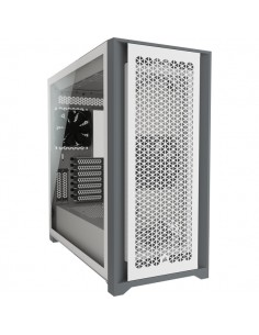 Corsair 5000d Airflow Mid-tower Atx Corsair CC-9011211-WW - 1