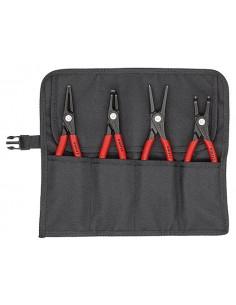 Knipex 00 19 57 V01 luokittelematon Knipex 00 19 57 V01 - 1