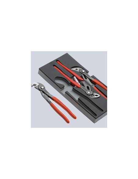 Knipex 00 20 01 V02 luokittelematon Knipex 00 20 01 V02 - 2