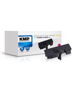 KMP K-T84M 1 kpl Yhteensopiva Magenta Kmp Creative Lifestyle Products 2912,0006 - 1