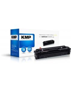 KMP C-T39BX 1 kpl Yhteensopiva Musta Kmp Creative Lifestyle Products 3605,3000 - 1