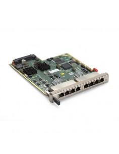 Black Box ACXIO8-C digitaalinen ja analoginen I/O-moduuli Black Box ACXIO8-C - 1