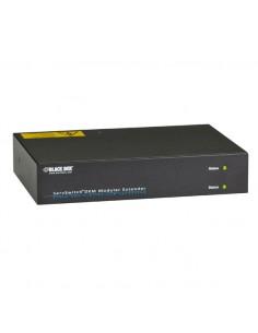 Black Box ACXMODH2R-P-R2 modulaaristen laitteiden lisävaruste Black Box ACXMODH2R-P-R2 - 1