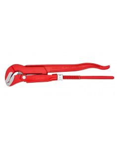 Knipex Rohrzange 320 mm Putkiavain Knipex 83 30 010 - 1