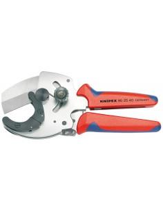 Knipex 90 25 40 pihdit Knipex 90 25 40 - 1