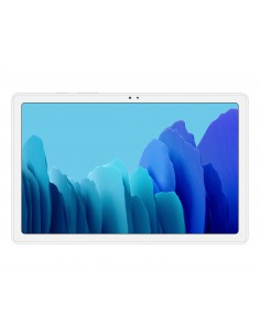 """Samsung Galaxy Tab SM-T505N 4G LTE 32 GB 26.4 cm (10.4"""") Qualcomm Snapdragon 3 Wi-Fi 5 (802.11ac) Android 10 Hopea Samsung SM-T5"""