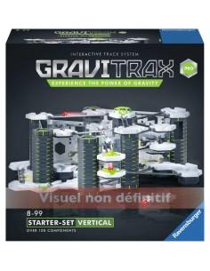 Ravensburger GraviTrax Pro leluajoneuvorata Ravensburger 26832 0 - 1