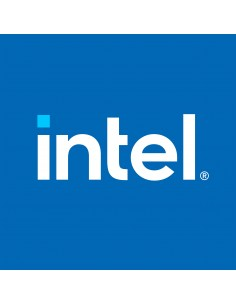 Intel BBC510BAK7A03 barebook-kannettava Intel BBC510BAK7A03 - 1