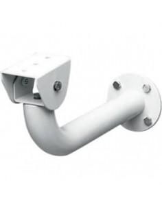 Bosch LTC 9212/00 security camera accessory Mount Bosch LTC 9212/00 - 1