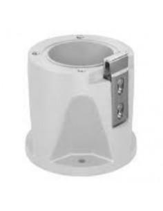 Bosch MIC-DCA-HW tillbehör bevakningskameror Montera Bosch MIC-DCA-HW - 1