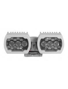 Bosch MIC-ILG-400 security camera accessory Illuminator Bosch MIC-ILG-400 - 1