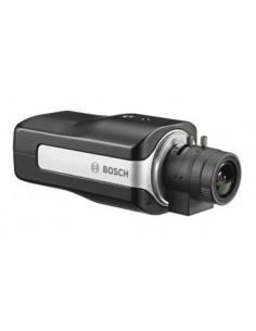 Bosch NBN-50051-C IP-turvakamera Sisätila Laatikko 2592 x 1944 pikseliä Seinä Bosch NBN-50051-C - 1