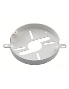 Bosch NDA-MBR-DOME tillbehör bevakningskameror Montera Bosch NDA-MBR-DOME - 1
