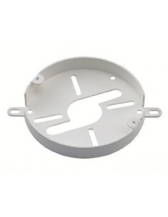 Bosch NDA-MBR-DOME turvakameran lisävaruste Kiinnitys Bosch NDA-MBR-DOME - 1