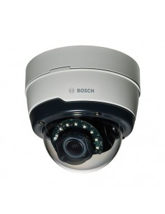 Bosch NDE-5502-AL security camera IP Outdoor Dome 1920 x 1080 pixels Ceiling/wall Bosch NDE-5502-AL - 1