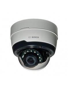 Bosch NDE-5502-AL turvakamera IP-turvakamera Ulkona Kupoli 1920 x 1080 pikseliä Katto/seinä Bosch NDE-5502-AL - 1