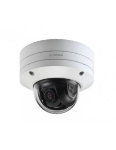 Bosch FLEXIDOME IP 8000i security camera Indoor & outdoor Dome 3264 x 1840 pixels Ceiling Bosch NDE-8503-RT - 1
