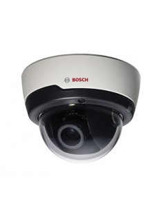 Bosch NDI-5502-A security camera IP Indoor Dome 1920 x 1080 pixels Ceiling/wall Bosch NDI-5502-A - 1