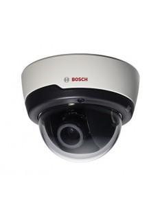 Bosch NDI-5502-A turvakamera IP-turvakamera Sisätila Kupoli 1920 x 1080 pikseliä Katto/seinä Bosch NDI-5502-A - 1