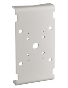 Bosch VDA-POMT-PTZDOME turvakameran lisävaruste Kiinnitys Bosch VDA-POMT-PTZDOME - 1