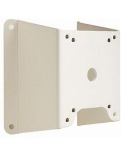 Bosch VG4-A-9542 tillbehör bevakningskameror Montera Bosch VG4-A-9542 - 1