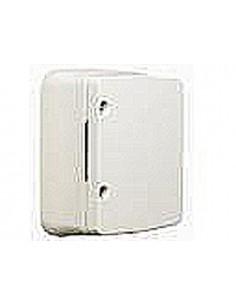 Bosch VG4-A-PSU2 power supply unit 100 W White Bosch VG4-A-PSU2 - 1