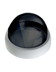 Bosch VGA-BUBBLE-PTIA tillbehör bevakningskameror Bostäder Bosch VGA-BUBBLE-PTIA - 1