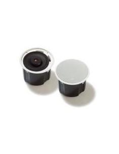 Bosch VGA-IC-SP security camera accessory Mount Bosch VGA-IC-SP - 1