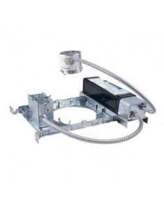 Bosch VGA-IP54K-IC turvakameran lisävaruste Kiinnitys Bosch VGA-IP54K-IC - 1