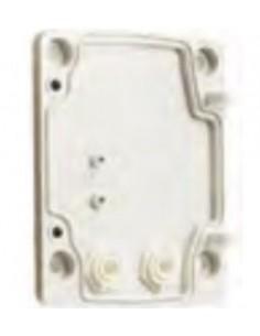 Bosch VGA-PEND-WPLATE security camera accessory Mount Bosch VGA-PEND-WPLATE - 1